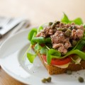 Thunfisch-Sandwich Tuna-Sandwich-7055